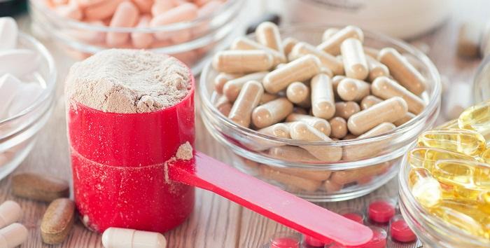 Best Anti Inflammatory Supplements