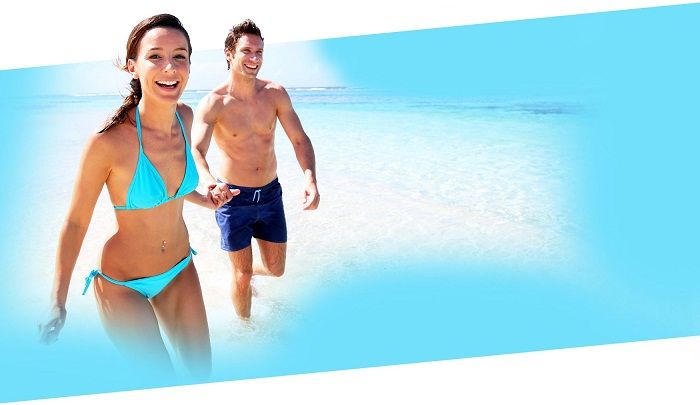 Best Weight Loss Programs