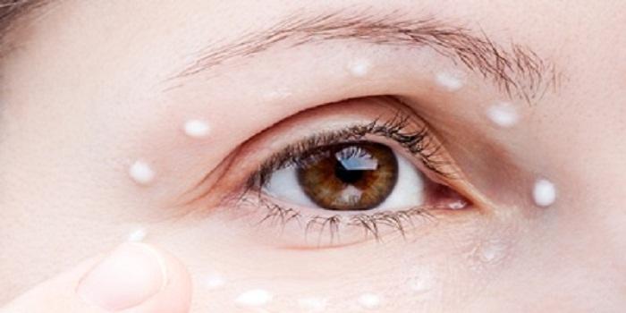 Best Wrinkle Cream For Deep Wrinkles