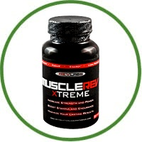Muscle Rev Xtreme