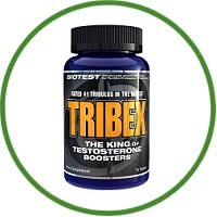 Tribex