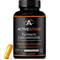 Active Atoms