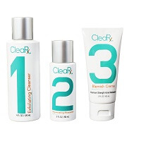 CleaRx