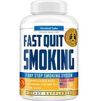 Fast Quit Smoking