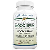 Mood Effex