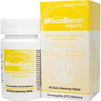 MoodBrite