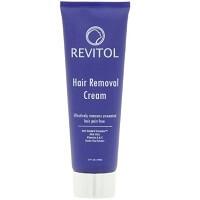 Revitol Hair Removal
